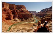 Grand Canyon Family Trip, Incentive or Leisure Groups