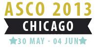 L'IMMUNOTHÉRAPIE POUR LES CANCERS: ESPOIRS ET LIMITES  Asco_2013_chicago