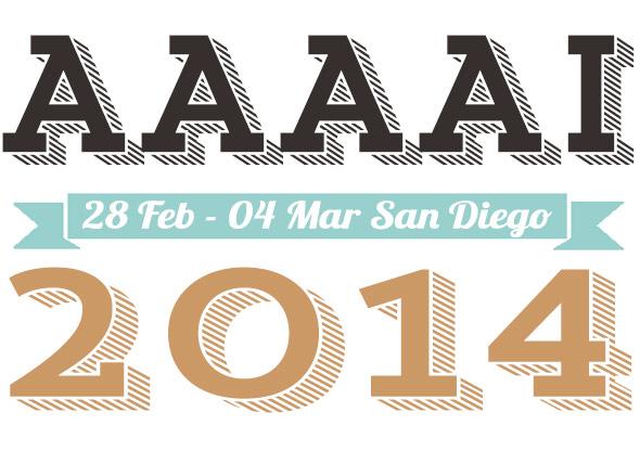 AAAAI 2014 San Diego Medical Convention Hotel Rooms