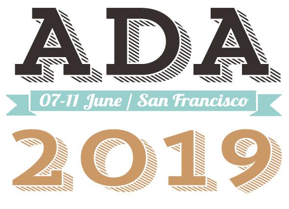 ADA 2019