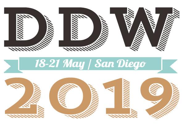 DDW 2019