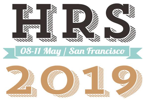 HRS 2019